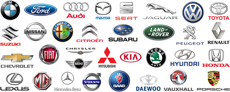What Is The Best Time To Sell A Car
